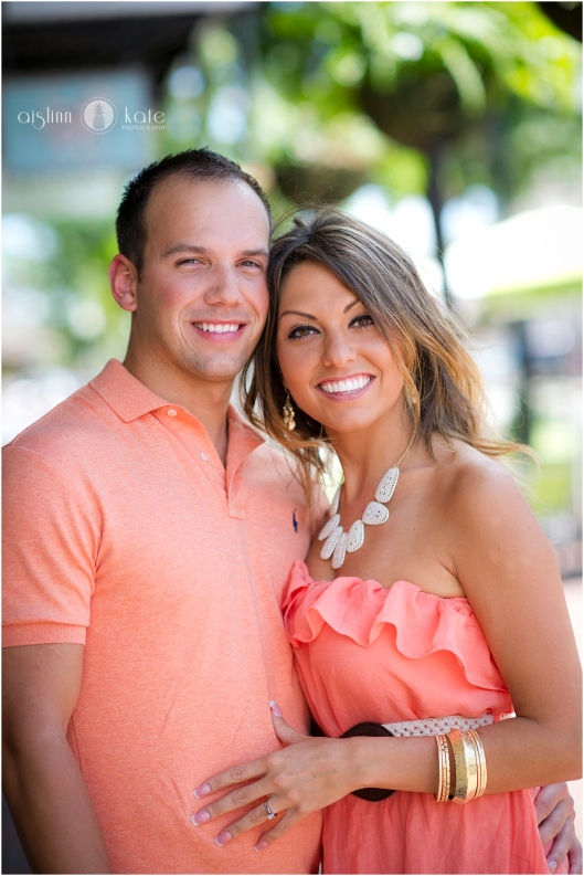 Pensacola-Destin-Wedding-Photographer_0684