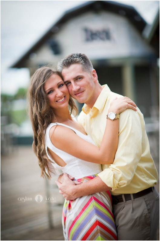 Pensacola-Destin-Wedding-Photographer_0695
