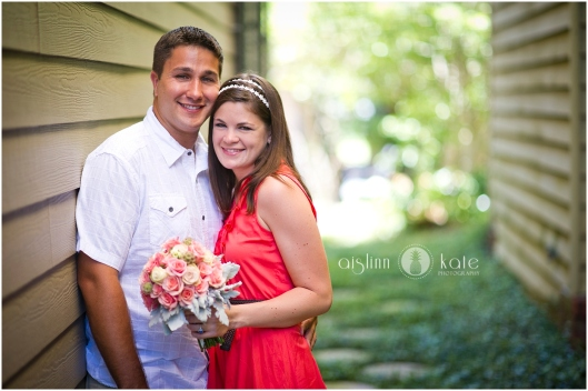 Pensacola-Destin-Wedding-Photographer_0703